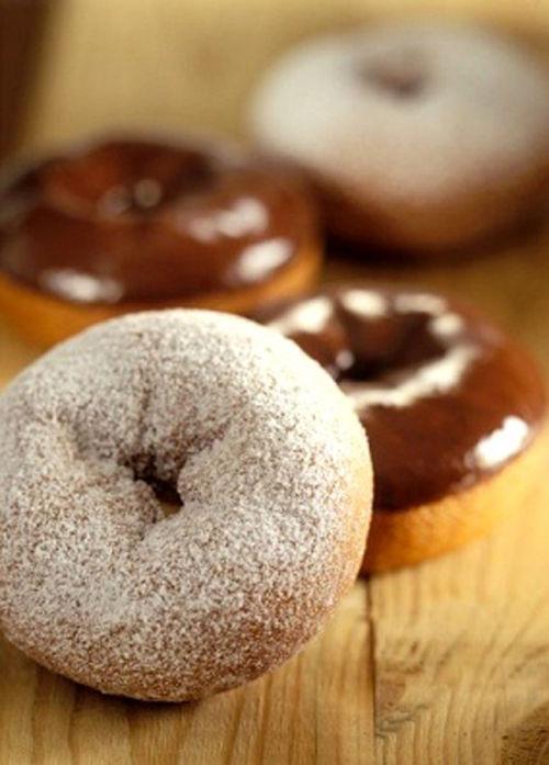 banh-donut-21-1-8
