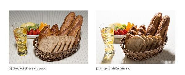 chup-anh-mon-an_19.01.16_2