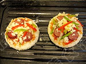 com-pizza-30-1-5