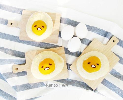 eggbun-5-1-13