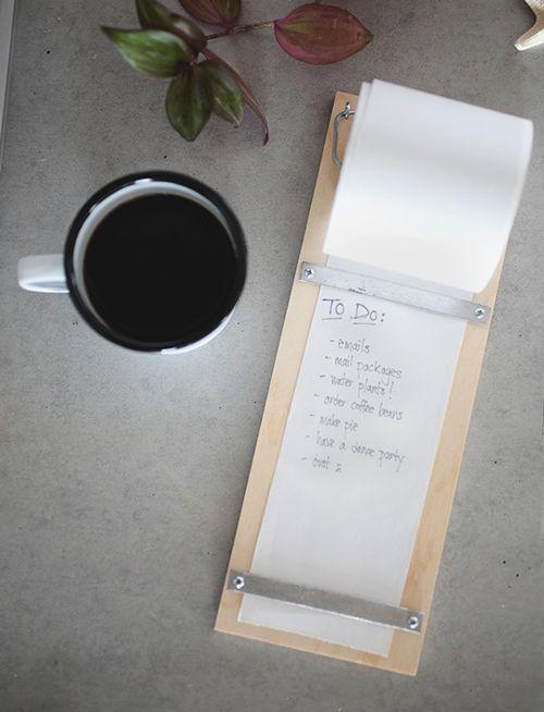 giay-note-kieu-cuon-10