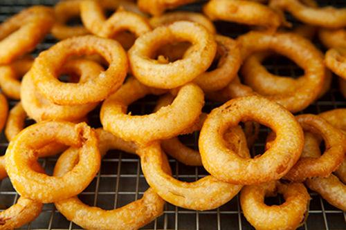 onion-rings-15-1-6