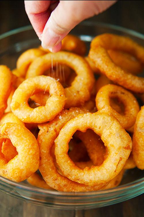 onion-rings-15-1-7