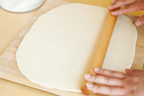 pizza-cuon-19-1-2