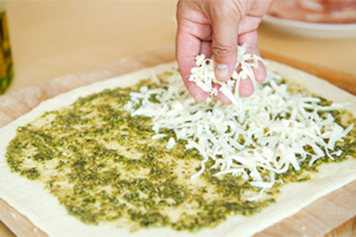 pizza-cuon-19-1-5