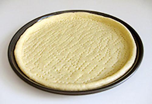 pizza-tom-chien-1