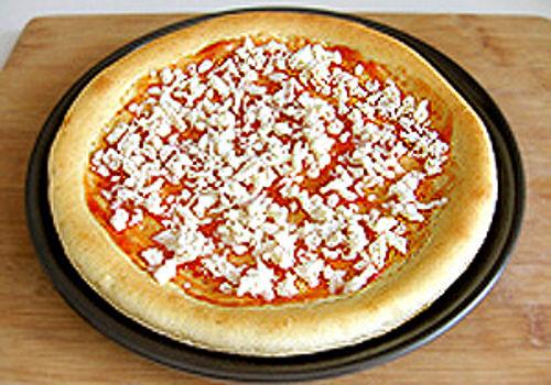 pizza-tom-chien-2