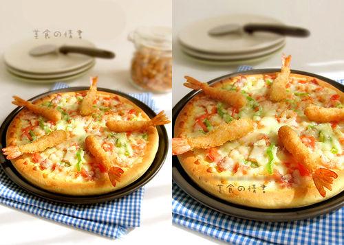 pizza-tom-chien-7