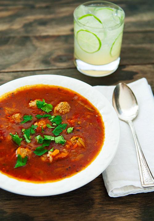 soup-mexico-6