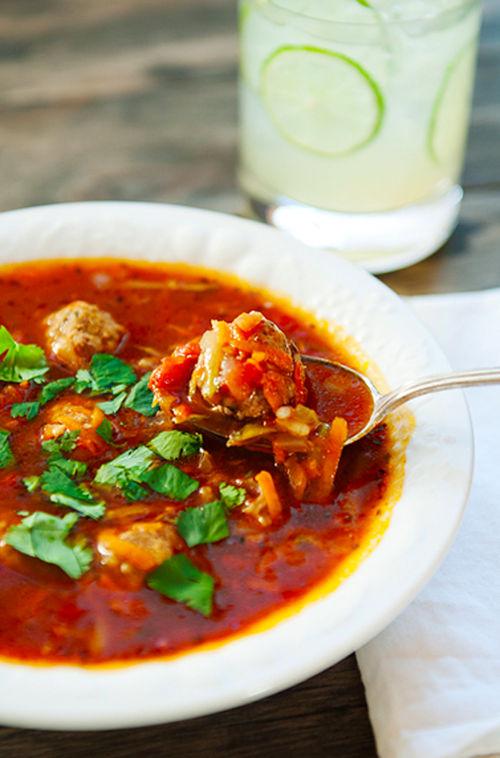 soup-mexico-7