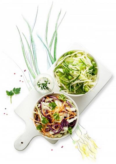2-mon-salad-tuoi-gion-cho-ngay-chay-3