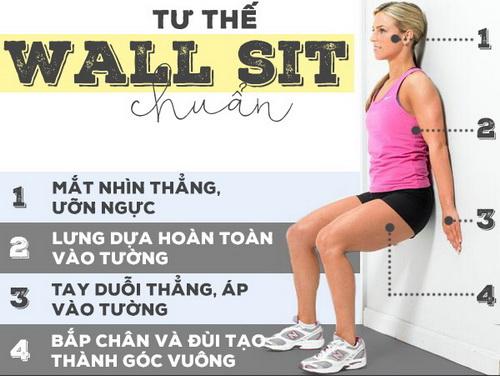 3-dong-tac-giam-can-hieu-qua-hon-ca-tap-gym-4