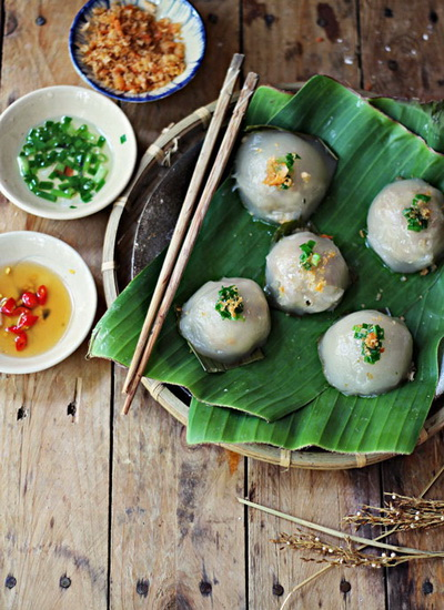 banh-it-tran-tom-thit-an-mai-khong-chan-1