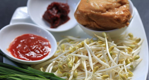 canh-gia-dau-tuong-cha-cua-ngon-mieng-hao-com-1