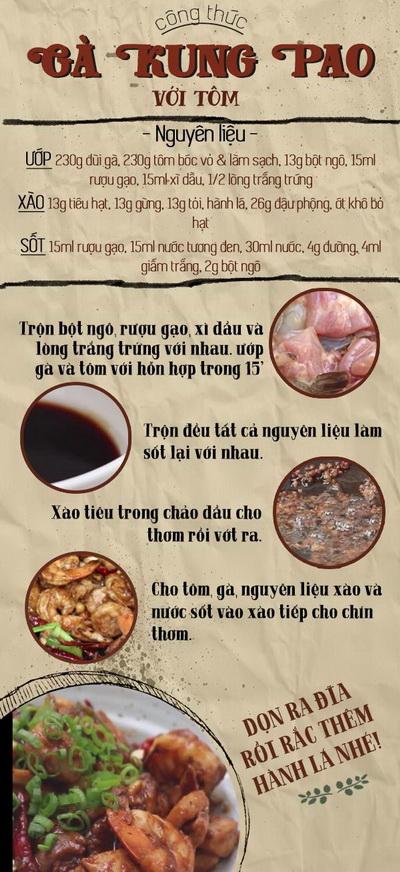 cong-thuc-ga-kung-pao-xao-tom-an-da-ngon-lam-con-de-1