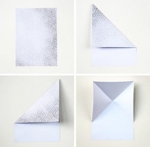 gap-origami-hinh-trai-tim-vung-may-cung-thanh-xinh-1