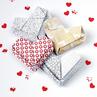 gap-origami-hinh-trai-tim-vung-may-cung-thanh-xinh-10