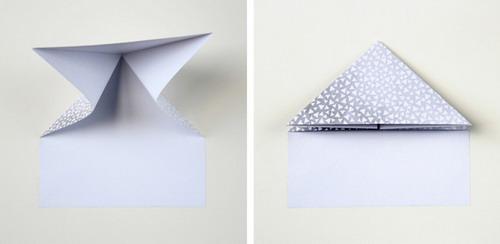 gap-origami-hinh-trai-tim-vung-may-cung-thanh-xinh-2