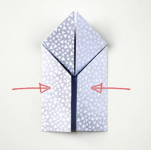 gap-origami-hinh-trai-tim-vung-may-cung-thanh-xinh-4