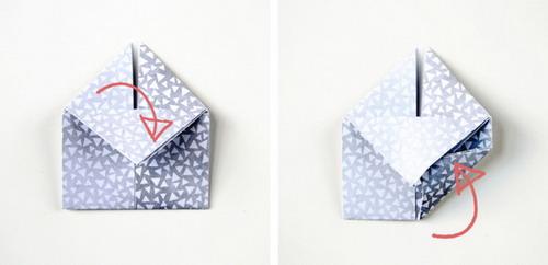 gap-origami-hinh-trai-tim-vung-may-cung-thanh-xinh-6