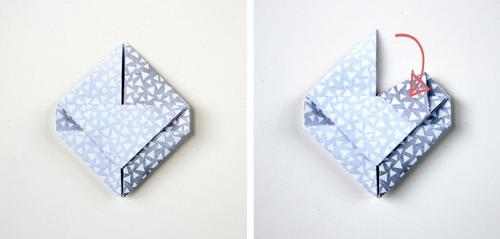 gap-origami-hinh-trai-tim-vung-may-cung-thanh-xinh-7