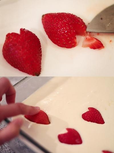 hoc-lam-cheesecake-thach-trai-tim-dem-to-tinh-ngay-valentine-10