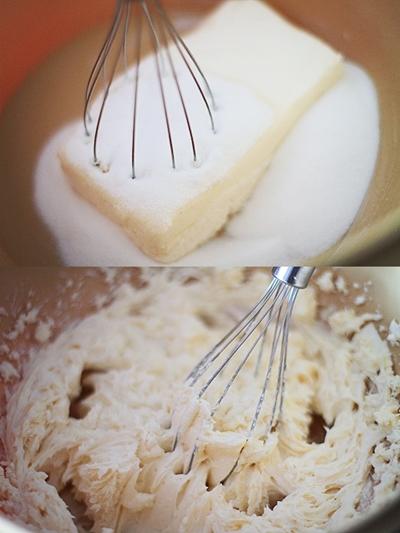 hoc-lam-cheesecake-thach-trai-tim-dem-to-tinh-ngay-valentine-7