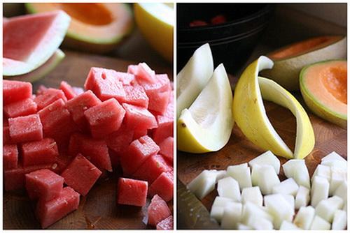 salad-dua-bo-sung-vitamin-cho-ca-nha-khoe-dep-1
