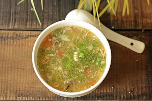 soup-ga-tan-dung-sau-tet-1