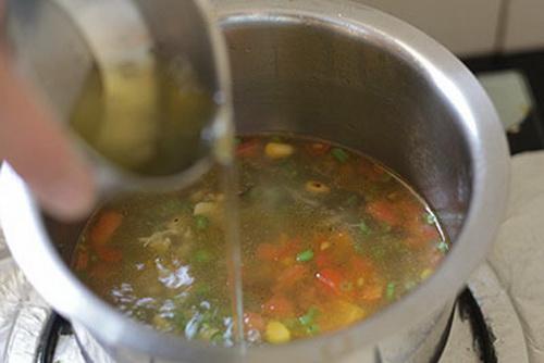 soup-ga-tan-dung-sau-tet-4