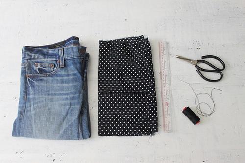 tut-tat-quan-jeans-cu-an-tet-chi-voi-2-nguyen-lieu-1