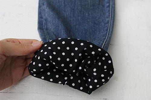 tut-tat-quan-jeans-cu-an-tet-chi-voi-2-nguyen-lieu-7