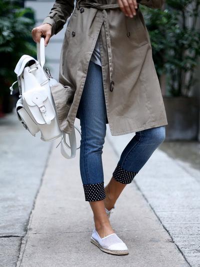 tut-tat-quan-jeans-cu-an-tet-chi-voi-2-nguyen-lieu-8