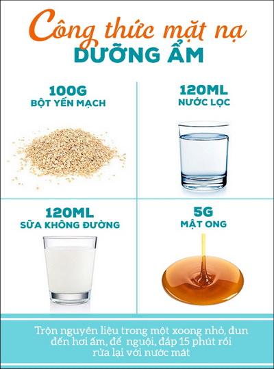 6-loai-mat-na-duong-da-duoc-cac-chuyen-gia-chung-nhan-1