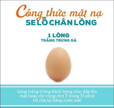 6-loai-mat-na-duong-da-duoc-cac-chuyen-gia-chung-nhan-6