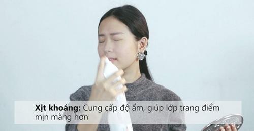 7-buoc-don-gian-de-co-lop-trang-diem-ngot-ngao-dung-kieu-huong-mua-he-1