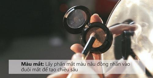 7-buoc-don-gian-de-co-lop-trang-diem-ngot-ngao-dung-kieu-huong-mua-he-12