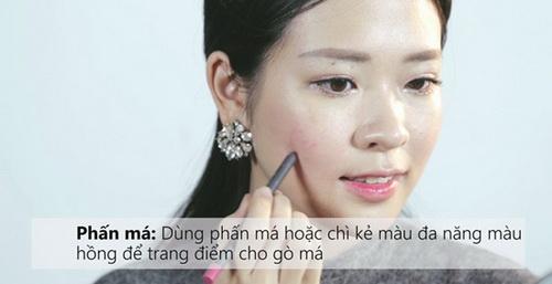 7-buoc-don-gian-de-co-lop-trang-diem-ngot-ngao-dung-kieu-huong-mua-he-18