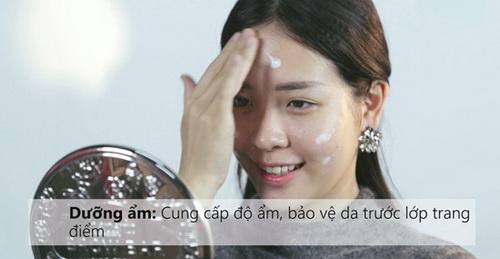 7-buoc-don-gian-de-co-lop-trang-diem-ngot-ngao-dung-kieu-huong-mua-he-2
