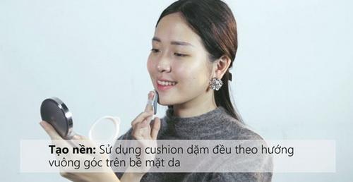 7-buoc-don-gian-de-co-lop-trang-diem-ngot-ngao-dung-kieu-huong-mua-he-3