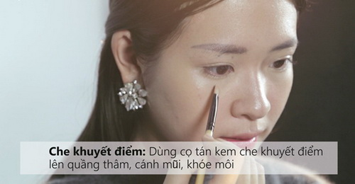 7-buoc-don-gian-de-co-lop-trang-diem-ngot-ngao-dung-kieu-huong-mua-he-5