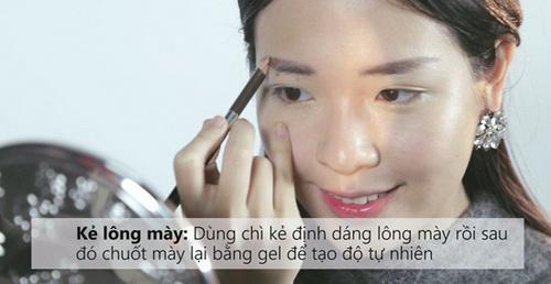 7-buoc-don-gian-de-co-lop-trang-diem-ngot-ngao-dung-kieu-huong-mua-he-7