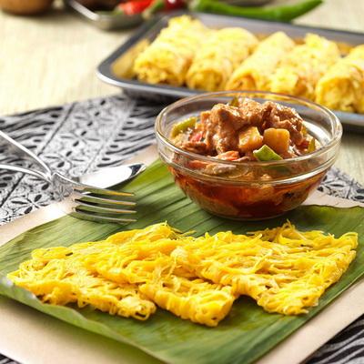 an-pancake-luoi-cham-ca-ri-theo-kieu-malaysia-4