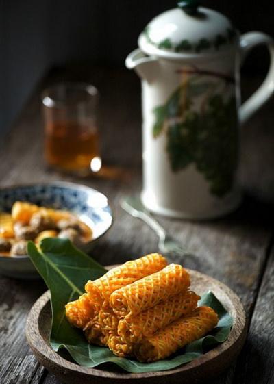 an-pancake-luoi-cham-ca-ri-theo-kieu-malaysia-5