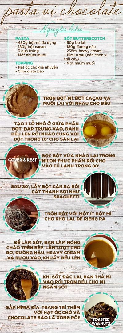 an-pasta-phien-ban-di-lam-bang-chocolate-1