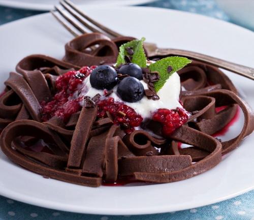 an-pasta-phien-ban-di-lam-bang-chocolate-2