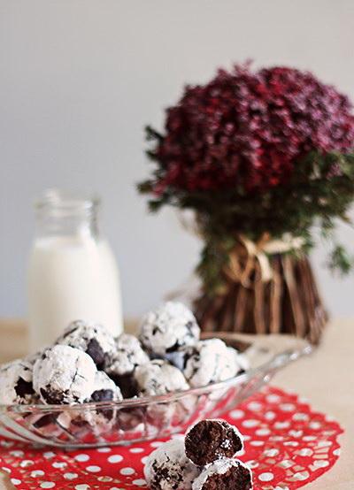 cach-lam-banh-chocolate-crinkles-banh-quy-phu-tuyet-cua-mua-dong-1