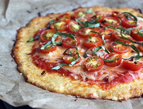 cach-lam-banh-pizza-low-carb-cho-ban-can-giam-can-11