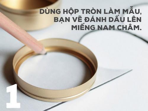 cach-sap-xep-do-dac-theo-chieu-doc-khien-phong-bua-may-cung-gon-2