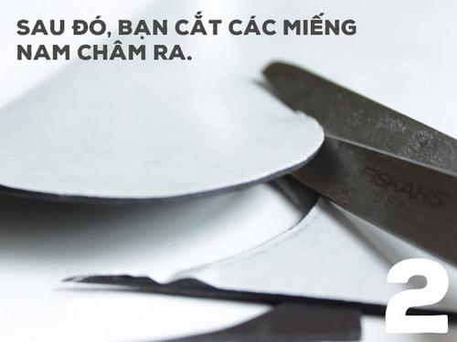 cach-sap-xep-do-dac-theo-chieu-doc-khien-phong-bua-may-cung-gon-3